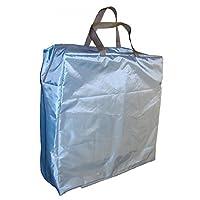 Maypole MP6626 Awning Floor Tile Storage Bag, Uni Grey