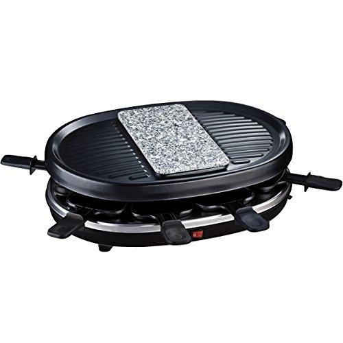 Generic YC-AMD2-151029-17 <7&1379*1> acklettll Elektrog Elektrogrill Tisch-Raclette-Grill Tischgrill Raclettegrill Tischgriller Racklett Tisch-Racle