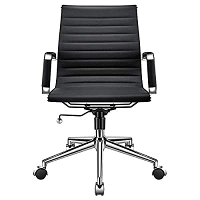 Luxmod 3011A-GD Office Chairs