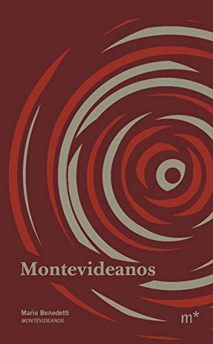 Montevideanos