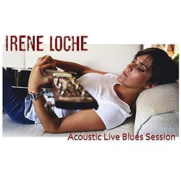Acoustic Live Session