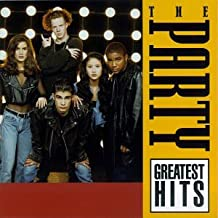 Best the party greatest hits Reviews