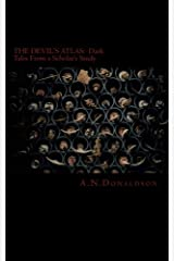 Dark Tales From A Scholar's Study Paperback