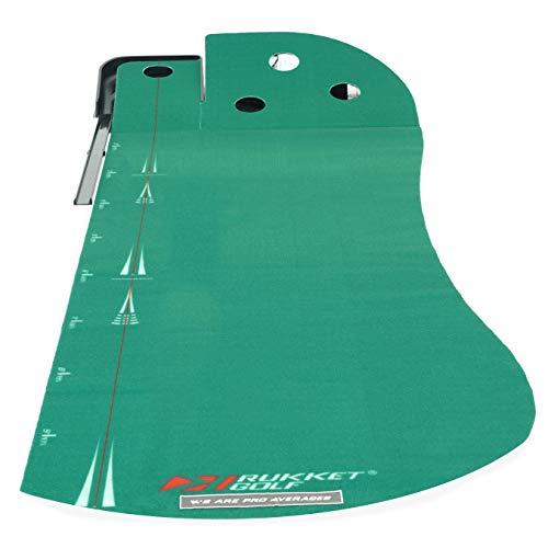 Rukket Golf 2-in-1 Putting Green