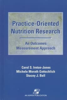 Best practice oriented research Reviews