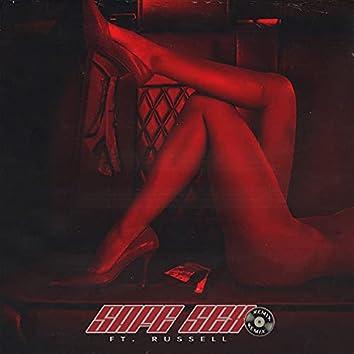 Safe Sex (Remix)