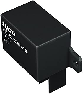 TE CONNECTIVITY V23132A2001B200 RELAY, HIGH CURRENT, 130A, 12V, SPST