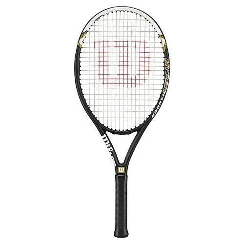 Wilson Adult Recreational Tennis Racket...