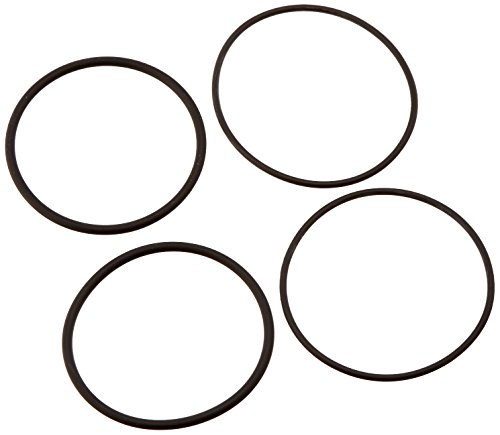 Price comparison product image Raypack 006724F O-Ring Kit for 2-Inch Connector