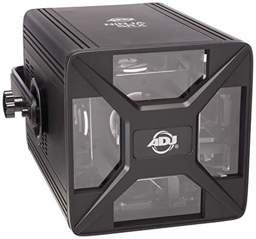 American DJ 819730017970 Ninja 5R ADJ MSD-Entladungslampe Philips Platinum 5R