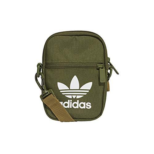 Mochila Fest Bag Tref de Adidas