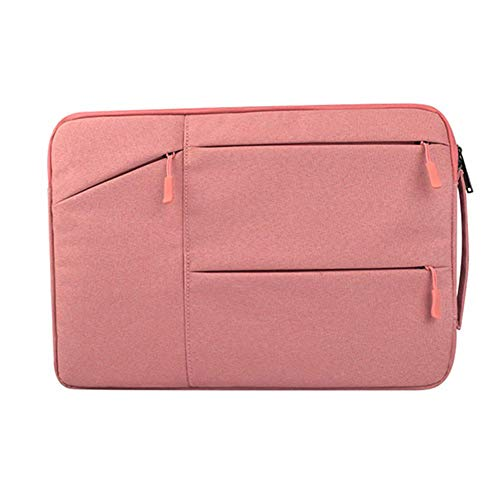 NOBRAND Laptop Bag Laptop Sleeve Case PC Case Cover Tablet Bag Case 12 13 14 15 15.6 Inch