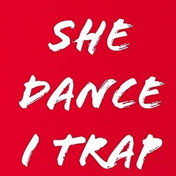 She Dance iTrap