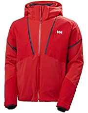 Helly Hansen Freeway Jacket Chaqueta Hombre
