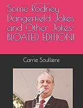 dangerfield jokes