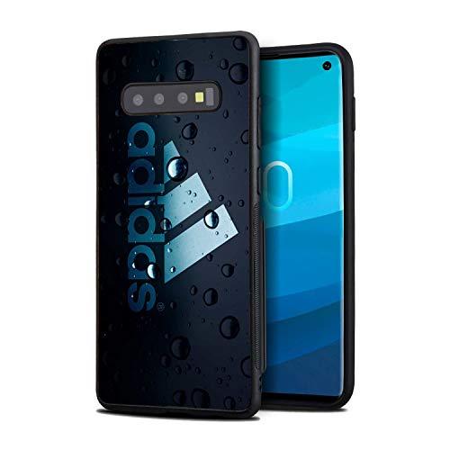 TZBSC UNCR cxdzompl rvwwnh TPU Phone Shell olobiykm Silicone Case Vetro temperato Back Cover for Cover Samsung Galaxy A8 2018