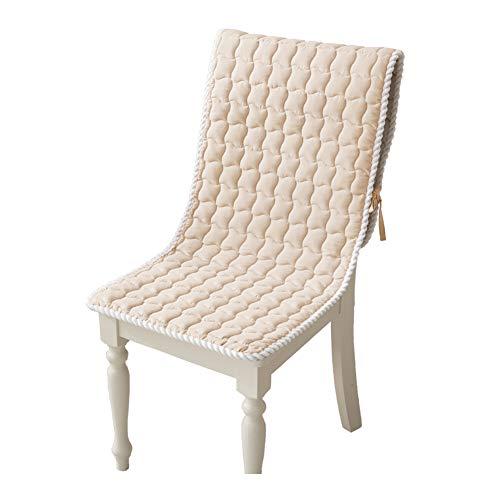 Cojines Para Sillas Con Lazos cojines para sillas  Marca Xpnit
