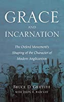Grace and Incarnation