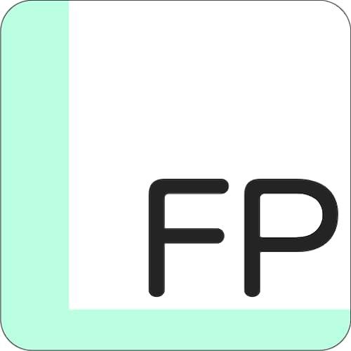 『2016年版 無料 FP2級3級学科 一問一答 過去問 解説』のトップ画像