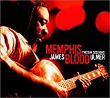 Memphis Blood: The Sun Sessions...