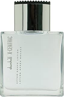 dunhill aftershave lotion