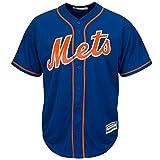 Camiseta Deportiva Baseball Jersey Major League Baseball Mets # 34 Syndergaard New York Mets,NOLOGO2,Men-XL