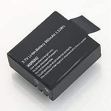 Yashica 900 mAh Action Camera Battery