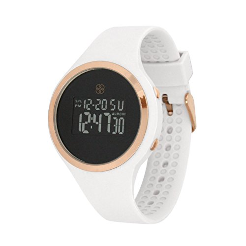 Daisy Fuentes Digital Wrist Watch for Wo Buy Online in