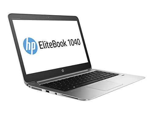 Compare HP W0C83UT (#ABA) vs other laptops