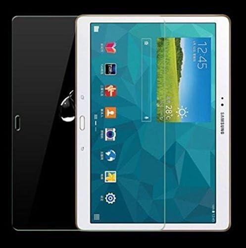 Lobwerk Schutzglas Folie Für Samsung Galaxy Tab A Sm T550 T551 T555 9 7 Zoll Tablet Display