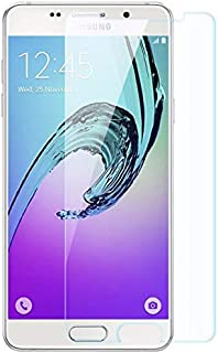 Glass Screen Protector For Samsung Galaxy A5 2016