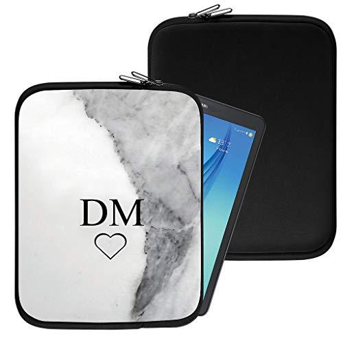 Neopren-Schutzhülle für Dell Venue 10 7000 26,7 cm (10,5 Zoll), personalisierbar