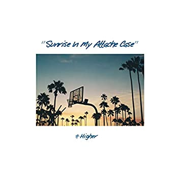 Higher (Acoustic)