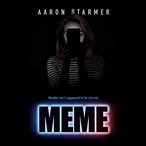Meme  By  cover art