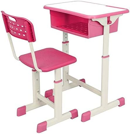 Samanthaa Seattle Mall Popular brand in the world Daily Necessities Adjustable Lift Desk and Cha Student
