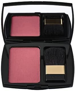 Blush Subtil Shimmer Delicate Oil-free Powder Blush #128 Blushing Tresor