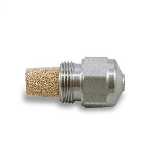 Steinen/Hago 4023 Mosquito Misting Nozzle Tip (10 Pack)