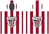 ATH Bilbao Capita