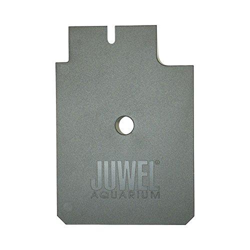 Juwel Ersatzdeckel für Bioflow-6.0-Filter