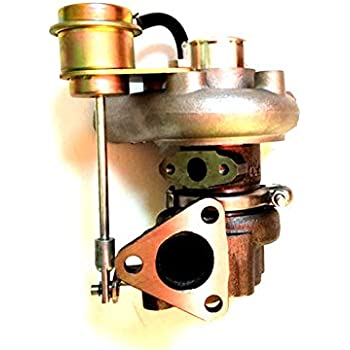 2.5/'/' INLET TURBO//CHARGER AIR FLOW CONE FILTER YELLOW T2.5//T4 T70 GT45 GT2.55 T2