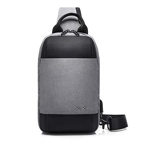 FANDARE Sling Bag 7.9