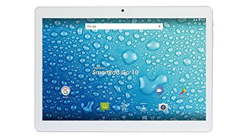 Mediacom Smartpad Go 10 M-Sp1Ago 3G 8 GB