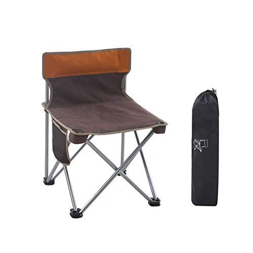 Chaises transport randonnée