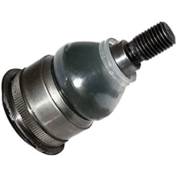 Lower Front Centric 610.42039 Ball Joint