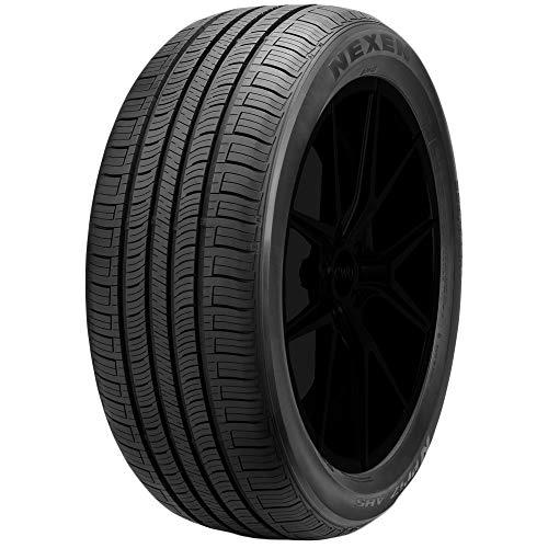 Nexen NPriz AH5 All-Season Tire - 165/65R14 79S