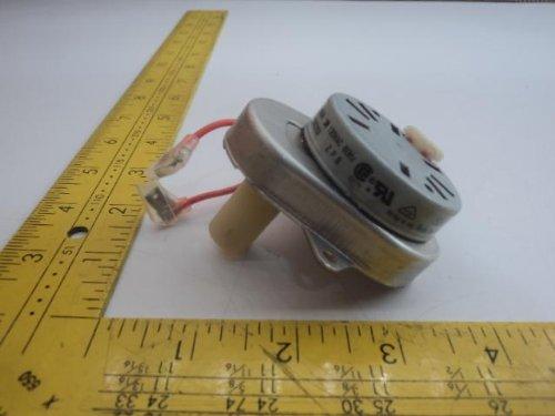 FSP M004 2303203 ZPB 5241A1 Ice Maker Motor