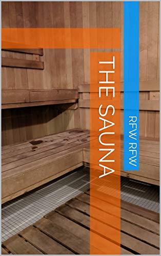 the sauna (English Edition)