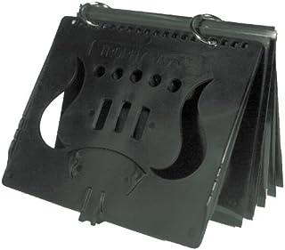 Trophy Flip Folder