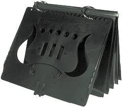 mellophone flip folder