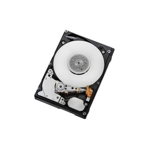 HGST Ultrastar C10K900 HUC109045CSS600 450 GB 2.5...